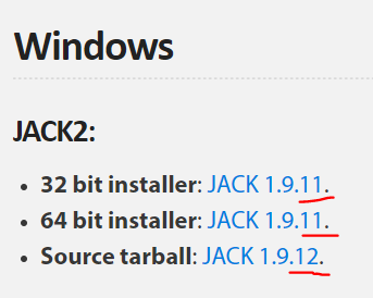 Unable to use JackRouter when started by QjackCtl · Issue #405