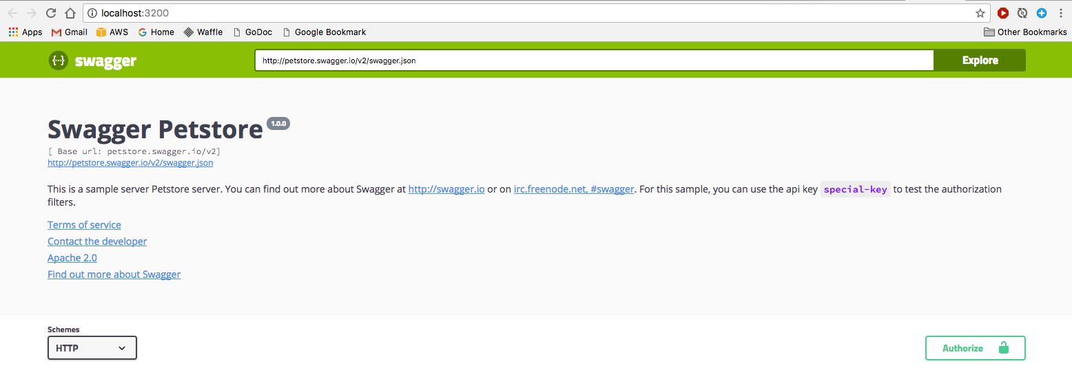 Ability to disable TopbarPlugin via SwaggerUIBundle parameter