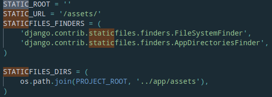 404 Not Found after upgrade to 2 3 · Issue #685 · graphql