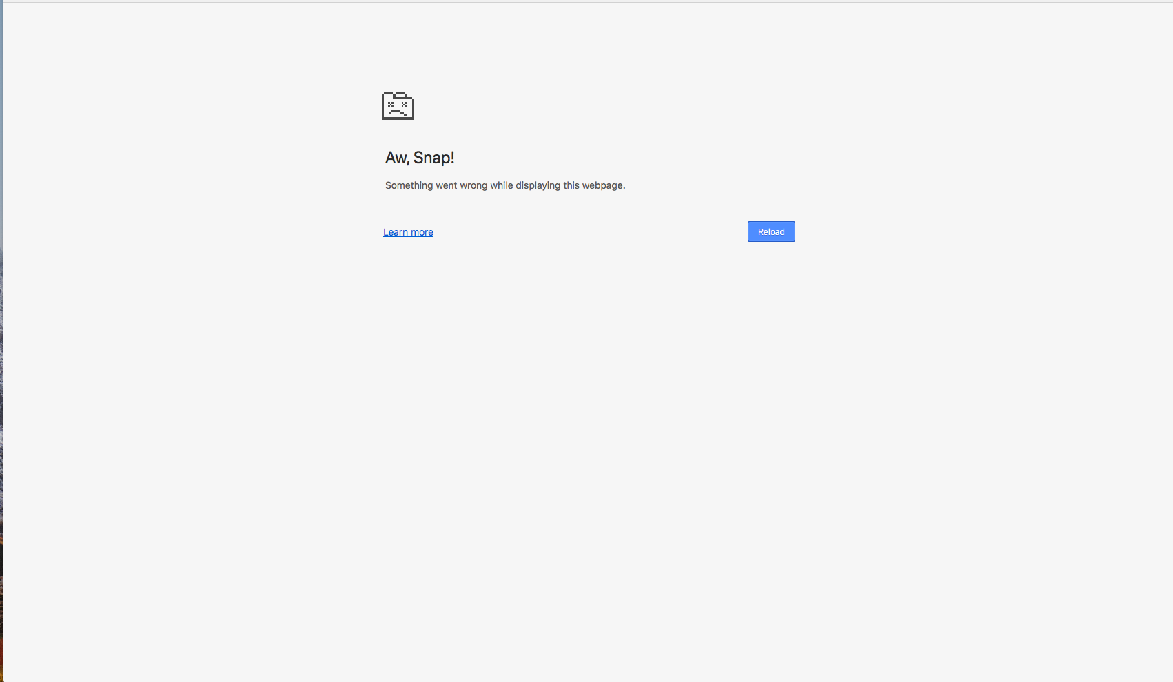 Uploading big files crush page in Chrome · Issue #654 · ipfs