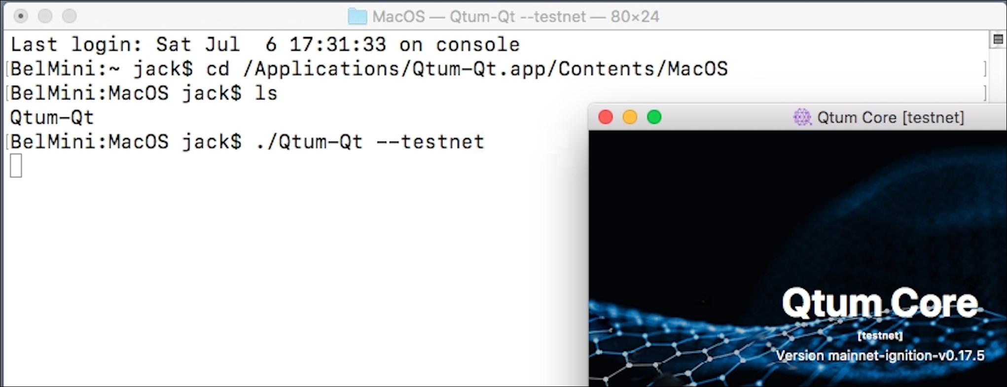 2 MacQtum-Qt--testnet