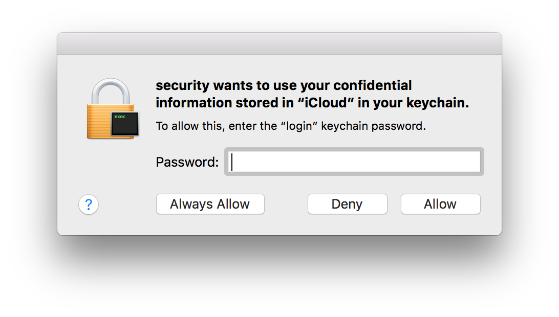 iCloudKey_keychainPrompt