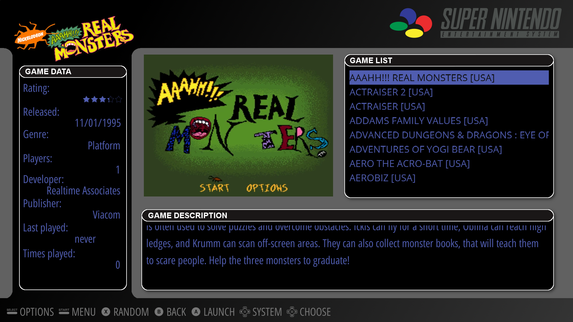 snes_detailed