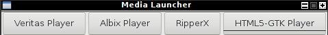 media_launcher