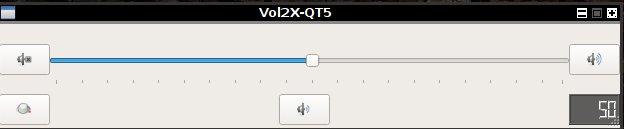 vol2x