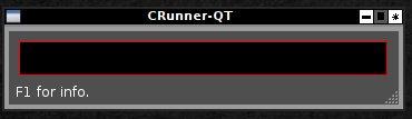 crunner2