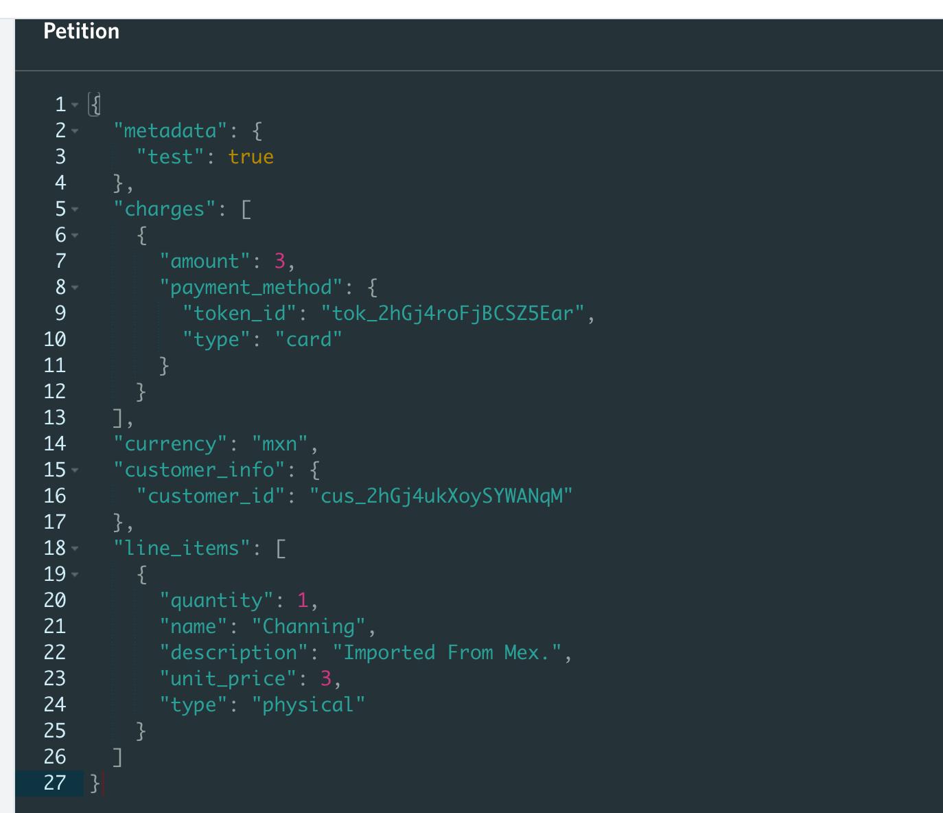 Call Order Error · Issue #69 · conekta/conekta-java · GitHub