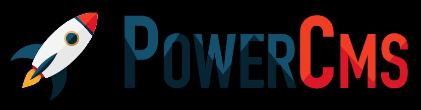 Power CMS