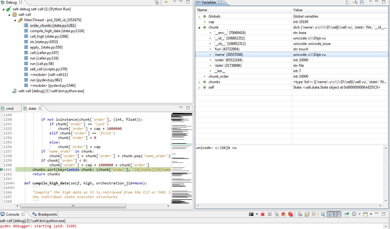 UnicodeEncodeError: 'ascii' codec can't encode characters