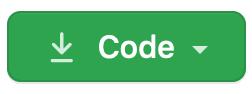 github-code-button-252x94