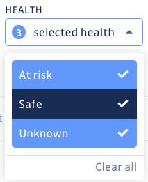 git-guardian-health-status-213x261
