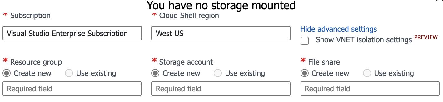 az-onboard-shell-storage-1418x328