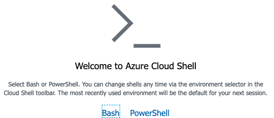 az-shell-choice-536x232