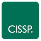CISSP-logo- Square-131x131