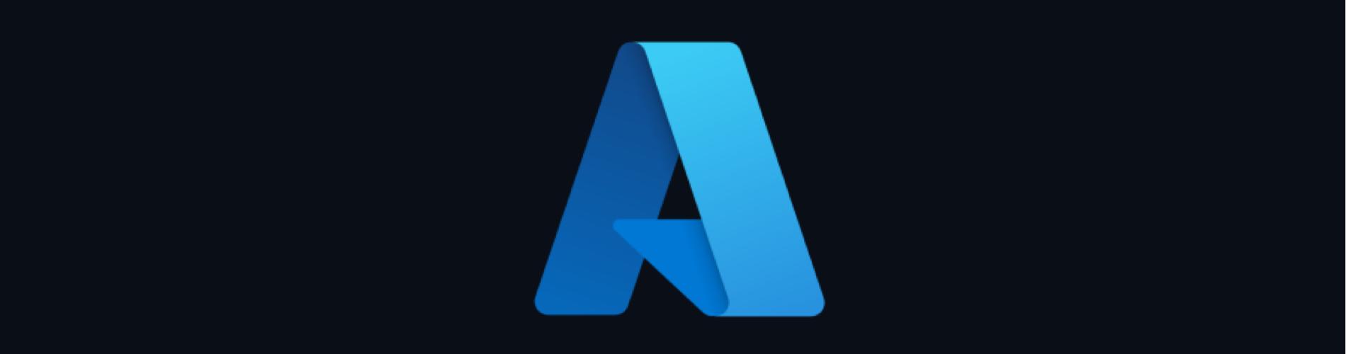 Azure Cloud Onramp feature image