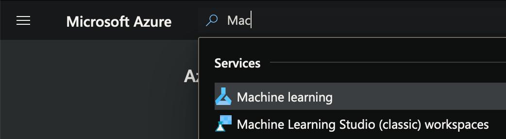 az-ml-search-mac-1042x286