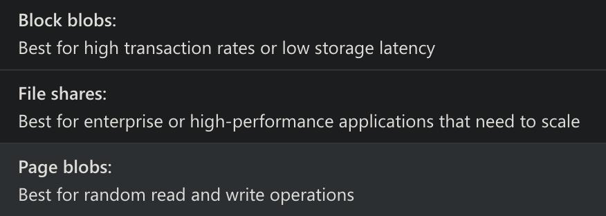 az-storage-prem-acct-type-876x312