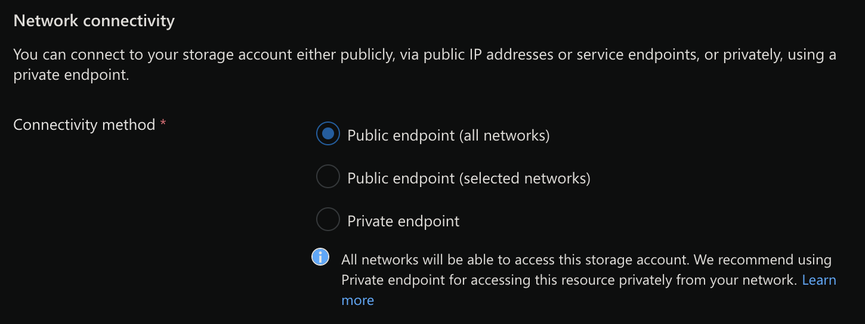 az-storage-net-connectivity