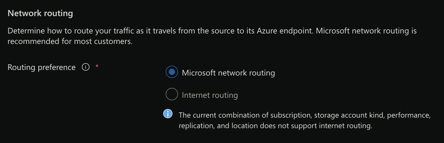 az-storage-network-routing