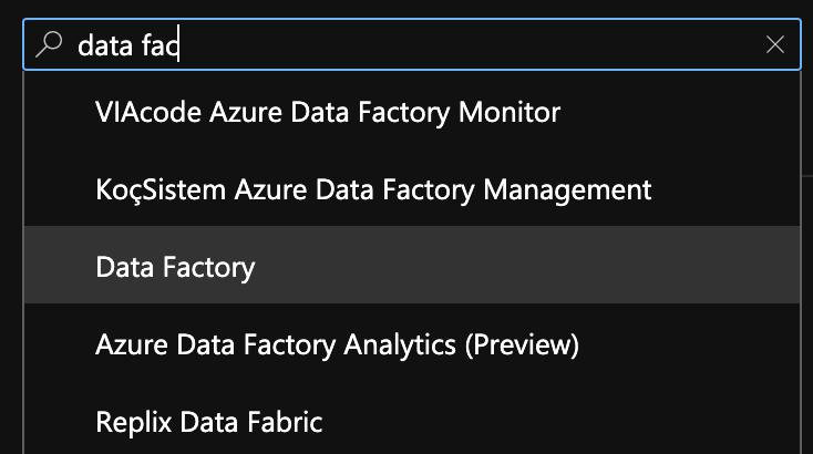 az-data-fac-menu-734x410