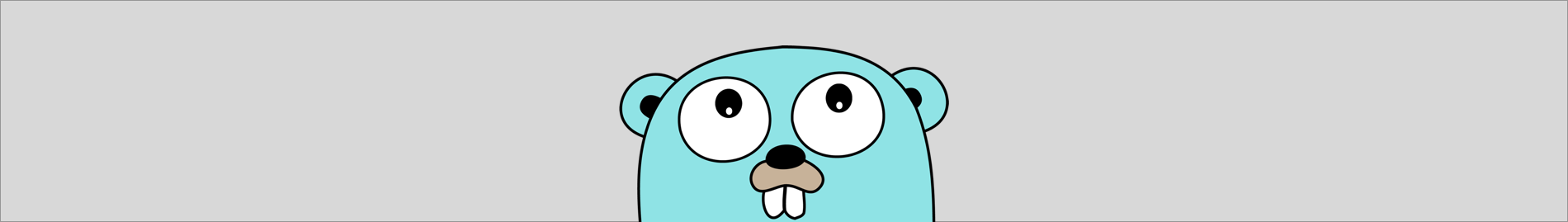 GoLang (Go Language) introduction feature image