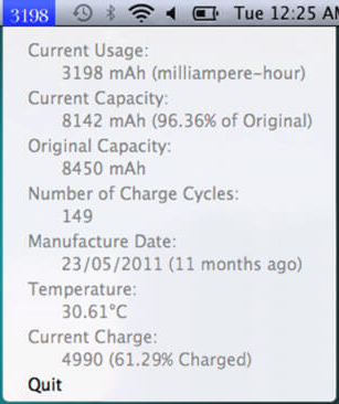 macbook-hardware-battery-307x366