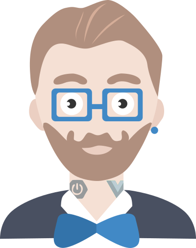 jhipster-logo-400x507.svg.png