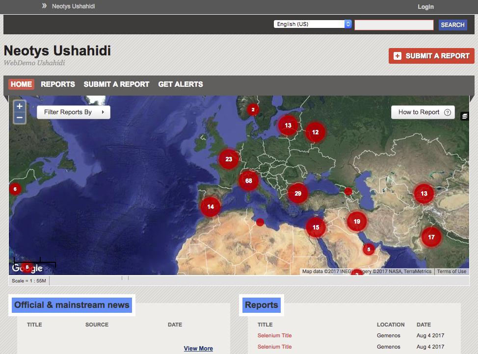 neoload-ushahidi-974x722-517k.png