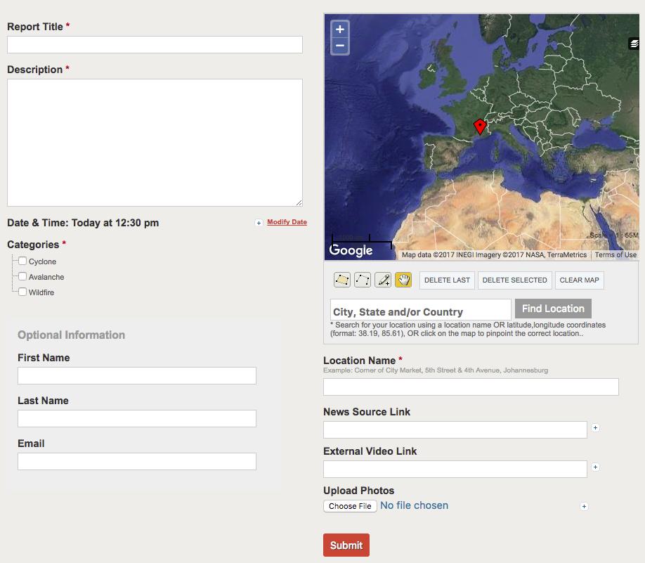 neoload-ushahidi-newitem-918x801-297k.png