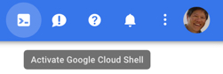 gcloud-activate-gshell-251x84