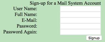 webmail-signup-336x137