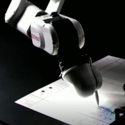 ai-todai-robot-441x441.jpg