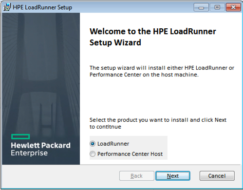 lr1255-install-welcome-998x780-127439