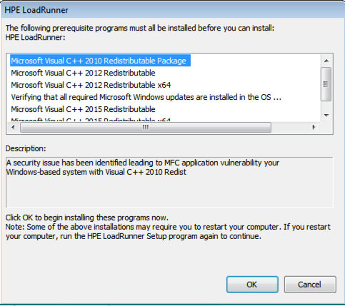lr1255-install-dependencies-483x419-168402