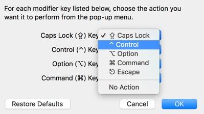 mac-modifier-control-399x224-27632