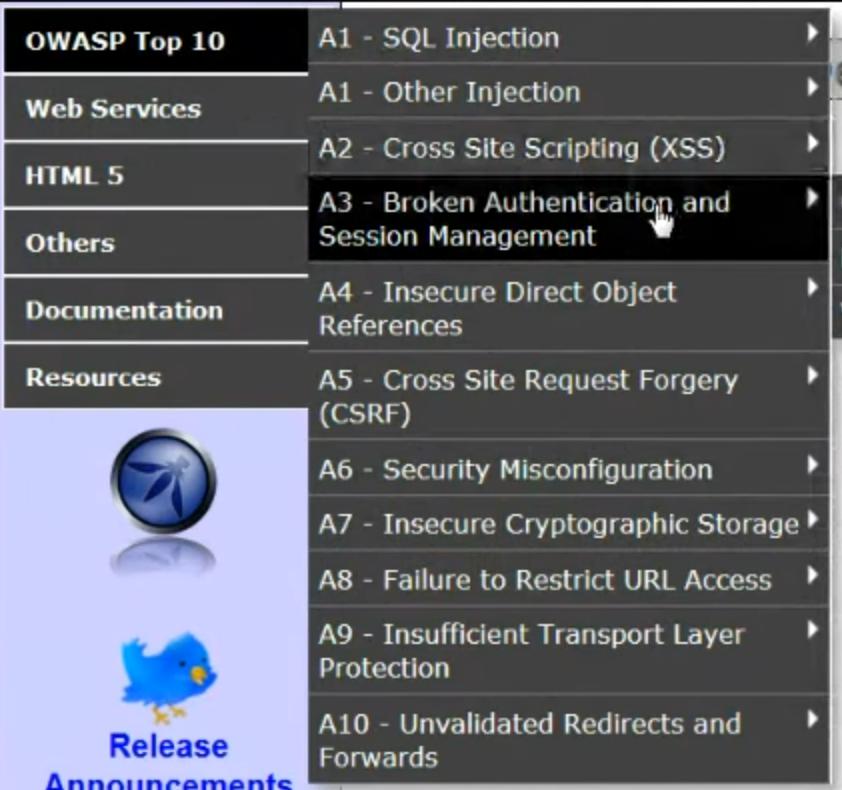 32273940 cc6541e6 bec1 11e7 9dc0 75af0c82efba - Owasp Broken Web Application Project Tutorial