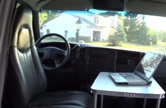 van-seat-table-328x214-23791