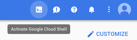 gcp-cloud-shell-menu-568x166-9041