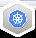 kubernetes-logo-125x134-15499.png