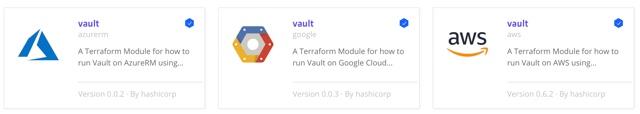 terraform-mod-vaults-640x114-16475.jpg