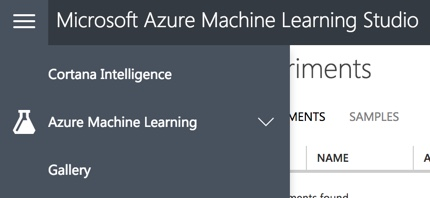 azure-ml-top-menu-430x198-16945