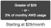 aws-onboarding-pricing-179x101-7688