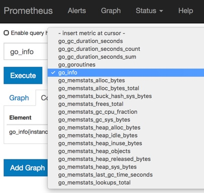 prometheus-graph-menu-403x380-51898.jpg