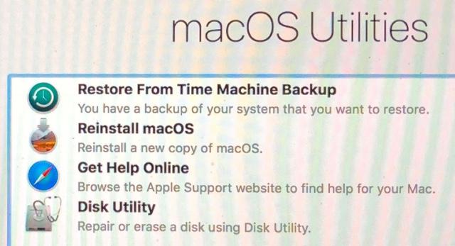 macos-bootup-utils-640x347-74954.jpg