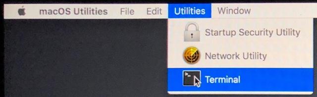 macos-bootup-utils-640x196-39501.jpg