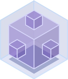 sf-heroku-connect-logo-230x266-13630