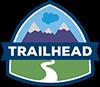 sf-trailhead-logo-100x87.png