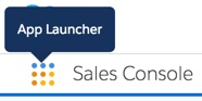 sf-app-launcher-186x93-6209.jpg