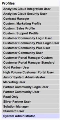 sf-profiles-209x415.jpg